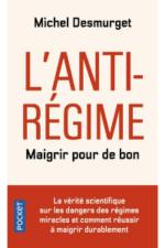 Anti-regime-maigrir-pour-de-bon