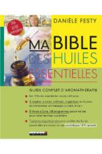 Bible-Huile-essentielles-daniele-festy