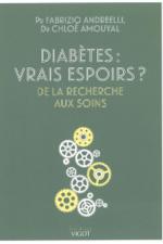 Diabete-vrais-espoirs