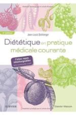 Dietetique-en-pratique-medicale-courante-elsevier-masson