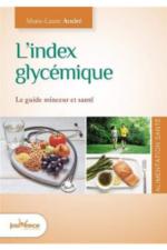 Index-glycemique-Marie-Laure-Andre