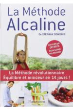 La-Methode-alcaline