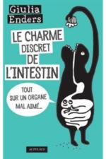 Le-Charme-discret-intestin-giulia-enders