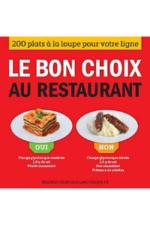 Le-bon-choix-au-restaurant
