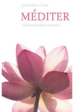 Mediter-108-lecons-Jon-Kabat-Zinn