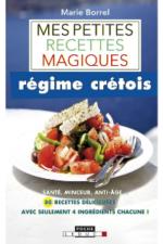 Regime-Cretois-Marie-Borrel