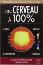 Un-cerveau-a-100