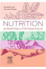 nutrition-preventive-therapeutique